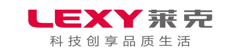 莱克logo.jpg