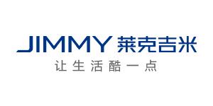 吉米logo.png