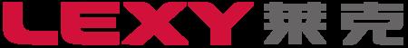 莱克logo矢量文件-02.png